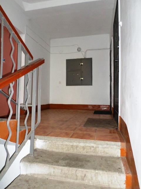 Продам комнату в новом доме г. копейск объявление в разделе .